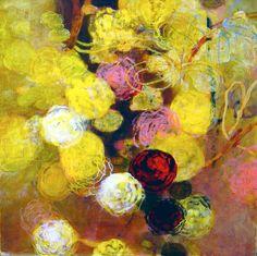 Garden - Leslie Kenneth Price