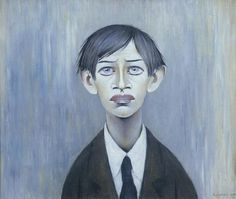 Laurence Stephen Lowry November 1887 – 23 February a young man 1955 london, the tate gallery Tate Gallery, Spencer, English Artists, David, Art Uk, Your Paintings, Young Man, Art Images, How To Introduce Yourself