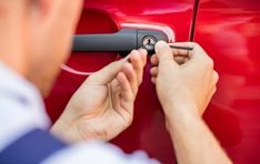 Car Lockout Help Missouri Valley Iowa 24 Hour Emergency Car Lockout Service And Cost in Missouri Valley Iowa Auto Locksmith, Automotive Locksmith, Locksmith Services, Mobile Auto Repair, Car Door Opener, Council Bluffs Iowa, Gas Delivery, Car Key Replacement, Missouri Valley