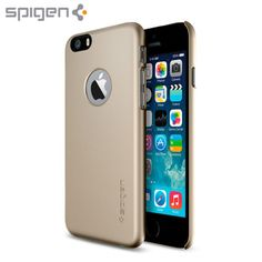 This Just In: Spigen Thin Fit A Shell Case for the iPhone 6
