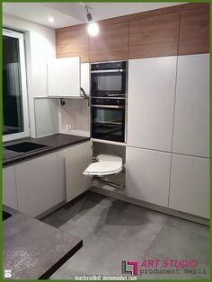 Now the topics is Kitchen Storage. On previous post, i was posted Kitchen Cabinets, so what the different? Kitchen Desks, Kitchen Corner, Ikea Kitchen, Kitchen Furniture, Kitchen Storage, Kitchen Cabinets, Ikea Storage, Wooden Kitchen, Distressed Kitchen