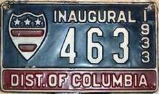 old license plates - Bing Images