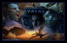 1814x1184 px avatar picture desktop by Jaylyn Stevenson