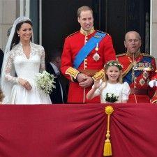 LONDEN - Prins Charles heeft dinsdag op de Engelse commerciële radiozender Classic FM toegegeven dat hij zijn zoon prins William en schoondochter Catherine heeft geadviseerd op het gebied van muziek voor hun bruiloft.