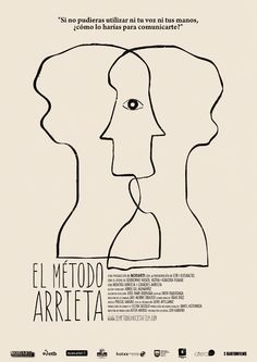 Iker Ayestarán Michael Bierut, Polish Movie Posters, Poster Boys, Keys Art, Festival Posters, More Than Words, Graphic Design Posters, Cool Posters, Design Art