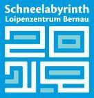 Loipenzentrum Bernau - Home