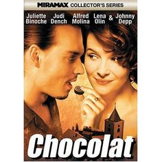 Definitely in my top 5 favs. I have lost count of how many times I have watched this movie.
