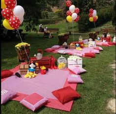 New garden party kids birthday movie nights 22 ideas Kids Picnic Parties, Garden Parties, Outdoor Parties, Outdoor Games, Lake Party, Best Birthday Quotes, Picnic Birthday, Summer Party Decorations, Party Hacks