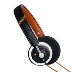 26.60$  Buy here - http://ali47z.shopchina.info/go.php?t=32657799611 - KZ LP3 Headband PC Gaming Headset Subwoofer Computer Stereo Big Monitor Headphones Universal Wired HIFI Earphones DJ Bass Game  #aliexpress