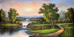 http://www.canvaschamp.com/media/images/large/Photogallery_Landscape-444/Landscape-Nature-Painting.jpg