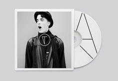 CD-DVD_Front_tarona
