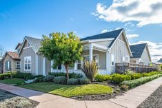 $812000 Marina Homes 🏡13702 Sherman Boulevard, Marina, CA 93933 🛌 3 beds  🛁 2 bath   2127 sq ft 🏡Built in 2015 #Marinarealestate #Marina #montereycounty #Marinalocals #Marinaca #Marinahomes #Marinarealtor #Marinarealestateagent #california #RealEstate #Realtor #fortord This elegant premium lot home is the largest of the one story models in the highly desirable phase 1 planned community of East Garrison. It features a very functional open floor plan with sliding glass doors in three areas lea Marina Ca, Marina Home, Sliding Glass Door, Glass Doors, East Garrison, Monterey County, Outdoor Living Areas, Real Estate Houses, California Homes