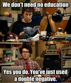 The IT Crowd, one of the most hilarious tv series I've seen! It Crowd, Memes Humor, Jokes, Nerd Memes, Nerd Humor, Life Memes, Funny Love, The Funny, Lito Rodriguez