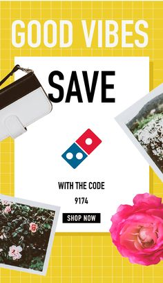 10 Domino S Pizza Coupons Ideas Coupons Pizza Coupons Dominos Pizza Coupons