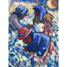 For the ultimate experience in art South African Artists, Alice, Expressionism, Gallery, Artwork, Flowers, Paintings, Beautiful, Abstract
