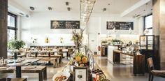 Verbringe deinen Berlin-Citytrip im stylischen Biohotel   Urlaubsheld.de