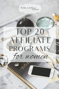 20  High Paying Affiliate Programs To Earn Up to  7500 per Sale     Get Paid to Blog  These Awesome Companies Will Pay You  Great list of affiliate  programs