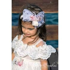 Βάπτιση :: Βαπτιστικά Ρούχα :: Βαπτιστικό Ρούχο Stova Bambini SS20-G15 Dresses, Products, Fashion, Vestidos, Moda, Gowns, Fasion, Dress, Gown