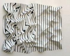 Rotation- Diashow - Vesna Kovacic
