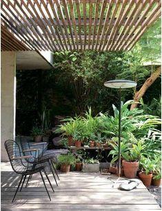 27 Photos of Beauteous Outdoor Lamps Interiordesignshome.com Just a nice outdoor lamp