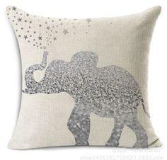 #33 30,- http://www.ebay.com/itm/Modern-Classic-Sofa-Chair-Cushion-Cover-Home-Decorative-Throw-Pillow-Cover-Case-/262351710466?var=&hash=item3d15616902:m:mmH3H2LUaY5NlufFGG-CxPg