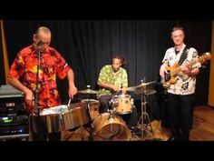 """Music New Jersey and Entertainment Consultants feature:  Reggae Steel playing """" Rum and Coke."""" Reserve Now: ecmusicnj@gmail.com    --   Call:  (908)464-0038  or  (908)451-1955.  Like us on Facebook:   https://www.facebook.com/EntertainmentConsultants --  Follow on Twitter:  https://www.twitter.com/#!/MusicNewJersey"""