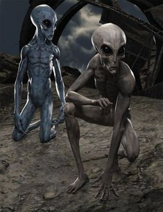 Greylien HD for Genesis 8 Male Et Go Home, Grey Alien, Aliens And Ufos, Alienware, Satan, All Pictures, Futuristic, Mythology, Sci Fi