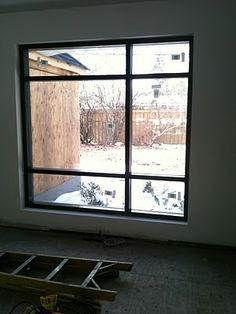 1000 Images About Windows And Doors On Pinterest Wood