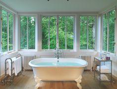 Lime Wood Hotel, Lyndhurst, UK