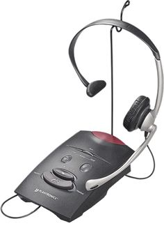With Plantronics S11 versatile design makes is best telephone headset, the Plantronics S11 Telephone headset Program brings hands-free comfort and relaxations to home and workers in workplaces who rely considerably on the desk phones while all day long. Plantronics S11 is suitable with virtually any telephone; this technique features a single-ear headset that lets users keep an ear on their environment. Plantronics S11 has noise-canceling microphone stand .