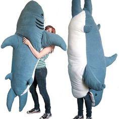 Best sleeping bag ever!!!!!!!!