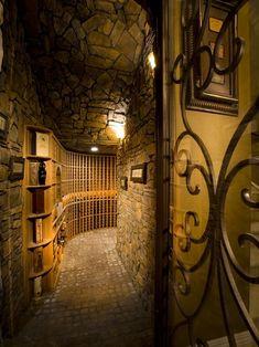 wine-cellar,