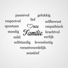 mooie spreuken over familie 40 beste afbeeldingen van mooie teksten   Silhouettes, Vinyls en  mooie spreuken over familie