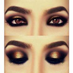 Makeup Ideas | Find Makeup Ideas And Quick Makeup Tutorials