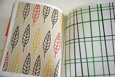 Scandinavian Style - Petit Pattern