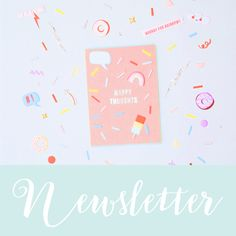 newsletter_minidrops
