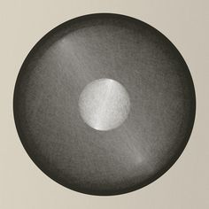 Moon/Universe  Art by Diana Lange