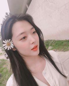 f(x) - Sulli Sulli Choi, Choi Jin, Kpop Girl Groups, Kpop Girls, Victoria, I Miss U, Korean Artist, Jonghyun, Krystal