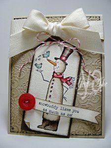 Snowbuddy-Likes-You---yla