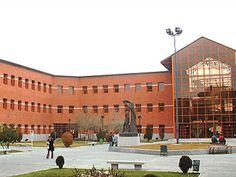 Instituto de Derecho Público - Universidad Rey Juan Carlos
