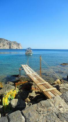 Παραλία Βρουλίδια-Χίος