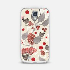 @casetify sets your Instagrams free! Get your customize Instagram phone case at casetify.com! #CustomCase Custom Phone Case   Galaxy S4   Ca...