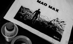 Soirée de lancement du jeu-vidéo Mad-Max organisé par Warner Bros #VideoGame #WarnerBros #MadMax #PressPremiere