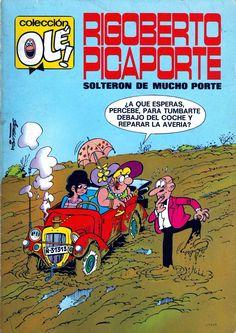 Kiosko del Tiempo (@kioskodeltiempo) | Twitter Magazines For Kids, Nostalgia, Comic Books, Retro, Ghibli, Children, Twitter, Vintage, World