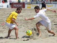 Serie A Enel: Clodiense e Colosseum in campo per la prima gara della prima tappa del girone B a Viareggio