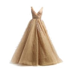 Pinterest ❤ liked on Polyvore featuring dresses, gowns, long dress, vestidos and long dresses