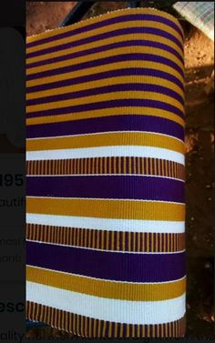 Latest African Fashion Dresses, African Dresses For Women, African Attire, African Wear, Traditional African Clothing, Kente Styles, Kente Cloth, Album Photos, Africans