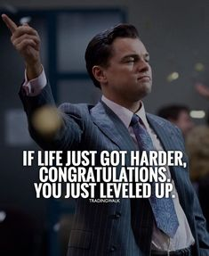 Will you be your own boss one day? Learn to trade forex and stocks using our price action trading strategies, signals and tips to make consistent profits. Positive Quotes, Motivational Quotes, Inspirational Quotes, Wisdom Quotes, Life Quotes, Qoutes, Quotes About Attitude, Boss One, Deep Meaningful Quotes