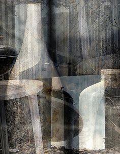 collage35 by Regorio