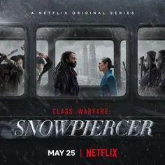 Netflix Free Trial, Free Netflix Account, Jennifer Connelly, Dr Shows, Science Fiction, Netflix Premium, Social Injustice, Netflix Originals, Netflix Movies